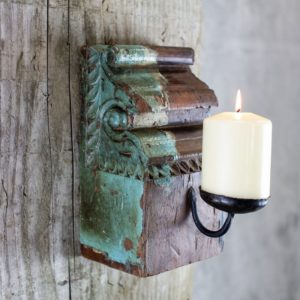 Ladsar-Reclaimed-Candle-Holder-LC09-1