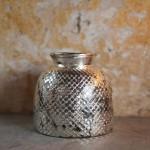 Sawaya_Glass_Vase_SS15_414_SQhr