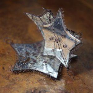Ishka Glass Star (13)