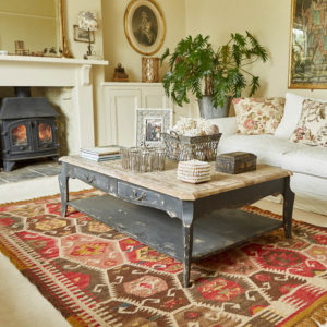 lifestyle-nomad-sultan-rug_large