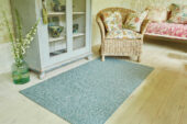 provence-rugs