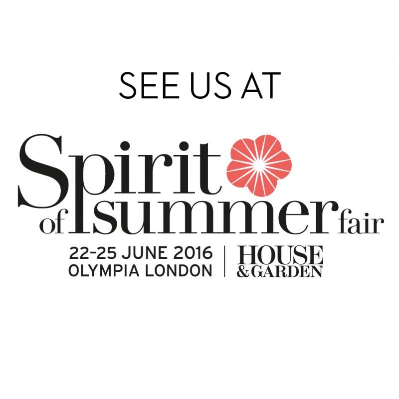 Win! Win! Win! in honour of Spirit of Summer Fair