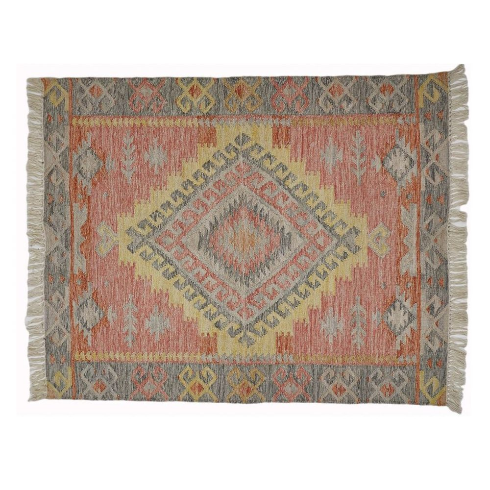 Recycled Plastic Outdoor Rugs Uk: Plastic Recycled Rugs & Blankets