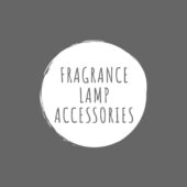 Fragrance Lamp Accessories