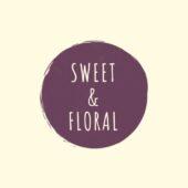 Sweet & Floral