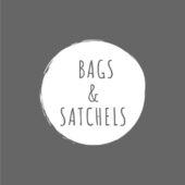 Bags & Satchels