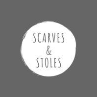 Scarves & Stoles
