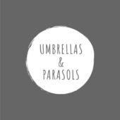 Umbrellas & Parasols