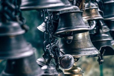 9 Scientific Reasons why one should visit a hindu temple