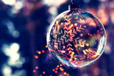 Christmas Gift Guide! 2019