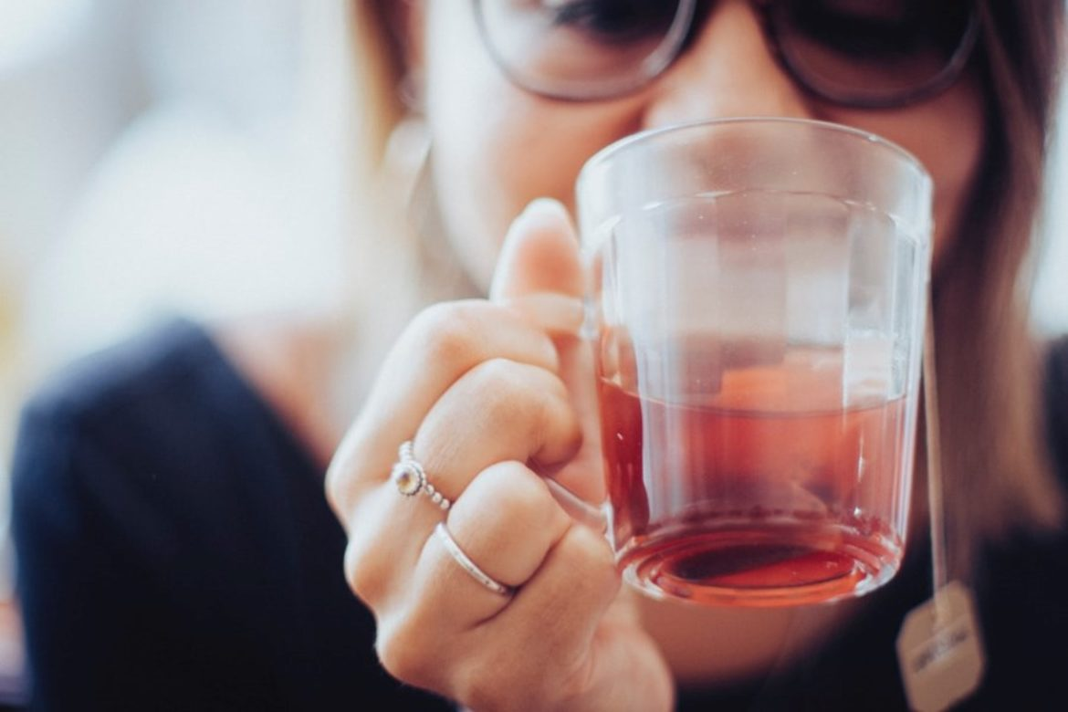 What is the Best Type of Cup for Tea?